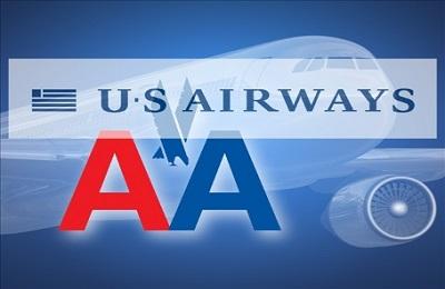 c_american_airlines_US_airways