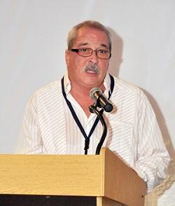 MAXIMO IGLESIAS M.