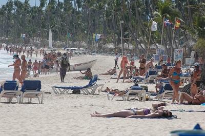 Playa RD