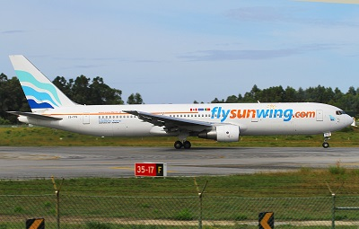 -Sunwing-Airlines