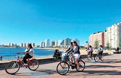 2012-09-27_Uruguay_devolvera_IVA_y_gastos_de_alquiler_a_los_turistas_argentinos