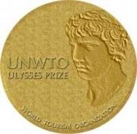 243x0_premios_ulises_omt
