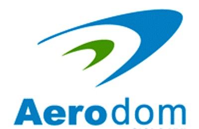 Aerodom1