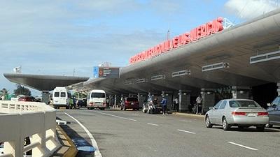 Aeropuerto-Internacional-de-las-Americas-06-550x310