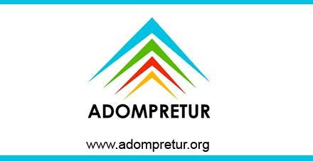 Asociación-Dominicana-de-Prensa-Turística-ADOMPRETUR-logo