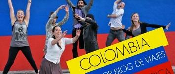 GRACIAS-COLOMBIA-662x250