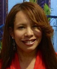 Leila Boasier