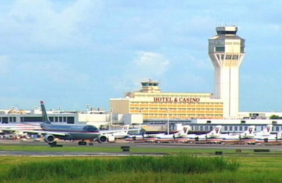 PR-Carolina-AeropuertoInternacionalLuisMunozMarin-thumb