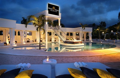 Presidential-Suites-Punta-Cana-photos-Exterior