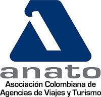 Vitrina-Turistica-Anato-Bogota (1)