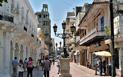Zona-Colonial-Santo-Domingo