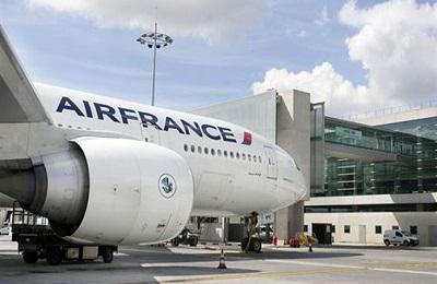 air-france-2109