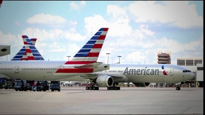 american-airlines-1024x576