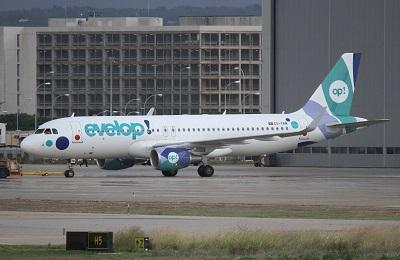 avion-evelop - Copy