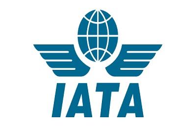 fte-asia-iata-workshop-image