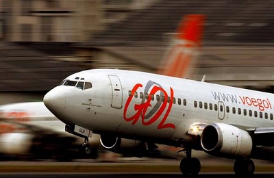gol-linhas-aereas-20050719-01-size-598