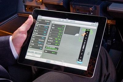 iPad_flysmart_1-800x533