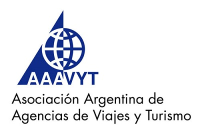 logo AAAVYT