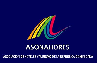 logo-asonahores-nuevo1