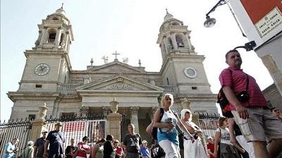 rentabilidad-turismo-urbano-Espana-ciento_TINIMA20130226_0673_5