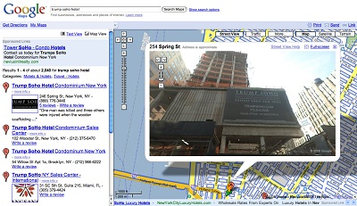 11-trump-soho-hotel-google-maps-street-view