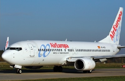 Air-Europa-Boeing-737-800_PlanespottersNet_322757.jpg12-760x380