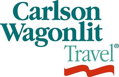 CarlsonWagonlitCanada