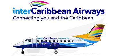 InterCaribbean-Airways