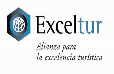 LogoGranexceltur