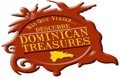 Logo_DT_español