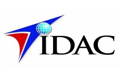 Logotipo-del-IDAC