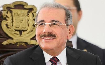 Presidente-Danilo-Medina-sanchez-republica-dominicana
