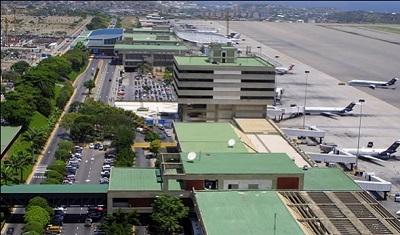 aeropuerto-caracas-maiquetia