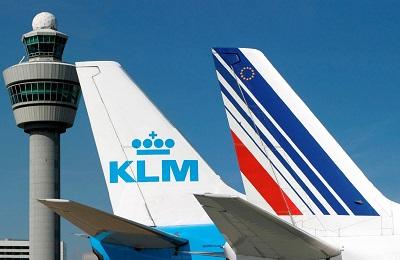 air_france_klm_air_freight