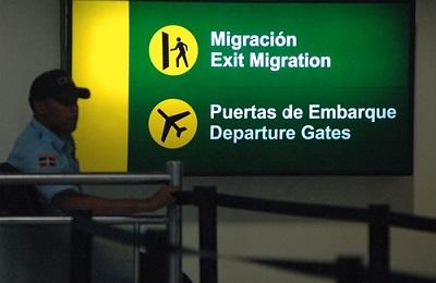 cancelan-18-inspectores-migracion-por-extorsion