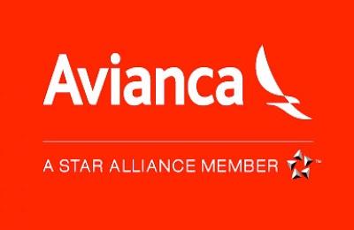 6828-logo-de-avianca