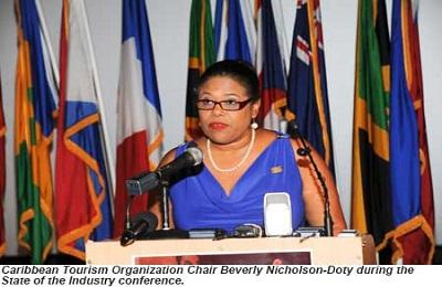 CTO-BeverlyNicholson-Doty-speech