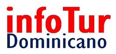 Logo-Infotur-Dominicano-portada2