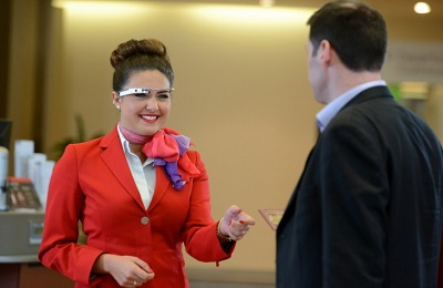 Virgin-Atlantic-Google-Glass_2