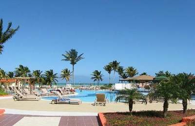 allegro-club-cayo-guillermo
