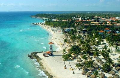bayahibe-dominicus-aerea-vista-aerea-playa-dominicus-la-laguna-republica-dominicana