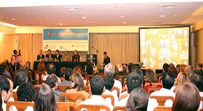 congresos_convenciones_centro