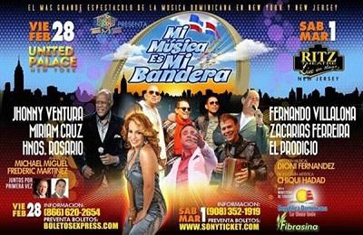 2_0222344001392751140_Mi-Musica-es-mi-Bandera