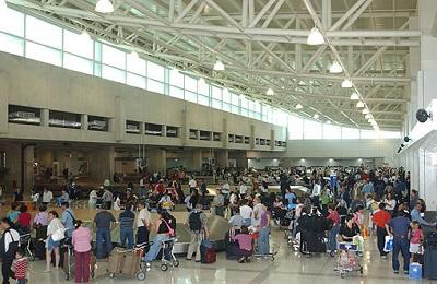Aeropuerto-de-Maiquetía