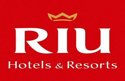 RIU_Hotels_&_Resorts