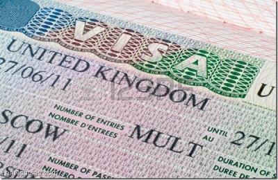 visa-reino-unido