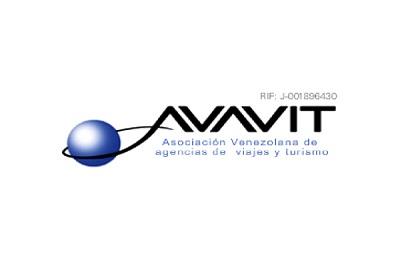 Avavit (1)