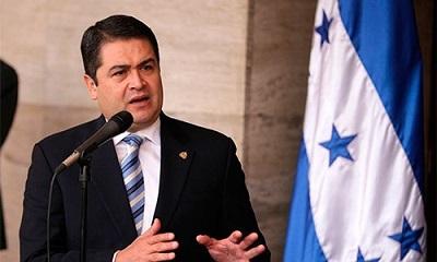 Juan-Orlando-Hernández-500x300