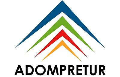 Logo ADOMPRETUR (1)