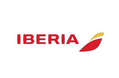 logo-iberia1